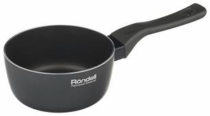 Ковш Rondell Marengo 1,3 л