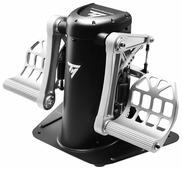 Комплектующие для руля Thrustmaster TPR Worldwide version