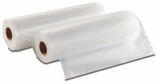 Solis Vac 20х600 для вакуумного упаковщика