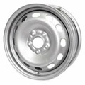 Колесный диск Magnetto Wheels 15003…