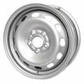 Колесный диск Magnetto Wheels 15003 6x15/4x100 D54.1 ET48 SK