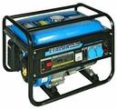 Бензиновый генератор Etaltech E. ProLine EPG 2500 (2000 Вт)