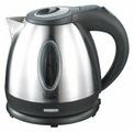 Чайник DELTA DL-1002