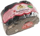 Хлебное местечкО Хлеб Земгальский бездрожжевой заварной нарезанный 280 г