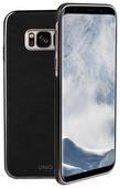 Чехол Uniq Glacier Luxe для Samsung Galaxy S8+