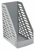Лоток вертикальный для бумаги СТАММ XXL