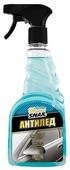 Очиститель для автостёкол Golden Snail GS 4101, 0.5л