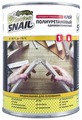 Клей универсальный Golden Snail GS 8224 1 л