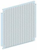 Монтажная плата для распределительного щита Schneider Electric 03574