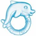 Прорезыватель Canpol Babies Дельфин 2/221