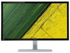 Монитор Acer RT280KAbmiipx
