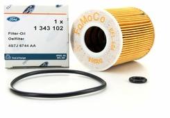Масляный фильтр Ford 1343102