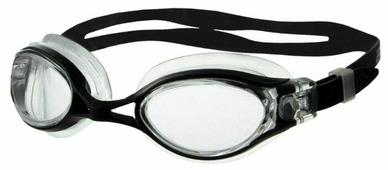 Очки для плавания ATEMI N8301/N8302