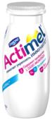 Кисломолочный напиток Actimel натуральный 2.6%, 100 г