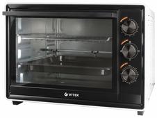 Мини-печь VITEK VT-2490 W