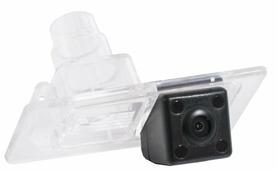 Камера заднего вида AVEL AVS315CPR/024