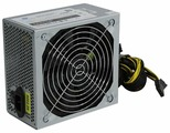 Блок питания PowerCool ATX-700W-APFC-14 700W