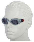 Очки для плавания Larsen S45