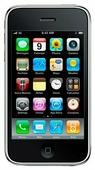 Смартфон Apple iPhone 3GS 8GB