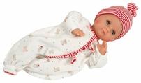 Кукла Schildkrot, 32 см, 2432781