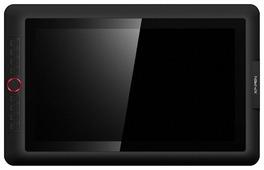Интерактивный дисплей XP-PEN Artist 15.6 Pro