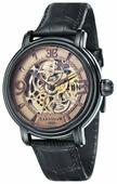 Наручные часы EARNSHAW ES-8011-08
