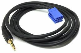 AUX-кабель ESPADA AUX40881