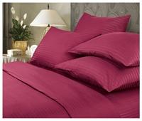 Постельное белье 2-спальное Verossa Palermo 50х70 см, страйп