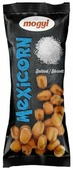 Хрустящая кукуруза MOGYI Mexicorn с солью, 70 г