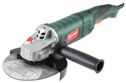 УШМ Hammer USM1350D, 1350 Вт, 150 мм