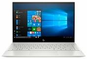 Ноутбук HP Envy 13-aq0000