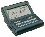 Метеостанция Davis 7440 Weather Monitor II