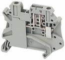 Компонент клеммного блока Schneider Electric NSYTRV42TB