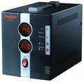 Стабилизатор напряжения однофазный ExeGate DCR-500D (0.28 кВт)