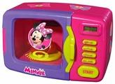 Микроволновая печь Simba Minnie 4735140