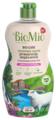 BioMio Средство для мытья посуды, овощей и фруктов Вербена