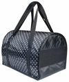Переноска-сумка Теремок СП-3 43х28х30 см