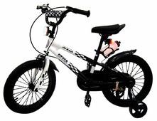 Детский велосипед RiverBike F-16