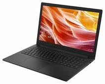 Ноутбук Xiaomi Mi Notebook 15.6 2019