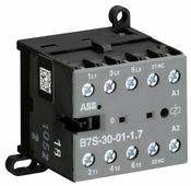 Магнитный пускатель/контактор перемен. тока (ac) ABB GJL1313001R7011