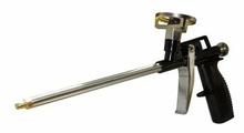 Пистолет для пены Энкор 56356