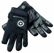 Гидрокостюм NPS 18 RACELINE Glove Full Finger