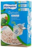 Рисовая смесь Мистраль Фитнес Эксперт 400 г