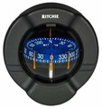 Компас Ritchie Navigation Supersport SS-PR2