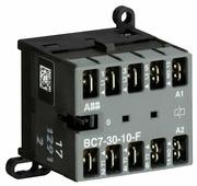Магнитный пускатель/контактор перемен. тока (ac) ABB GJL1313003R0101