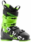 Ботинки для горных лыж Rossignol Allspeed 100