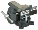 Тиски STANLEY 1-83-065 85 мм