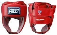 Защита головы Green hill HGT-9411L