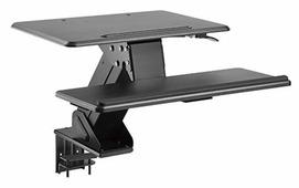 Кронштейн на стол ABC Mount STANDWORK-102