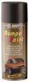 HB BODY аэрозольная автоэмаль Bumper Paint
